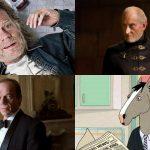 Shameless - Serie Tv padri dell'anno