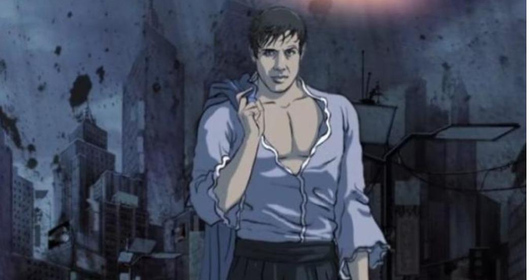 Adrian, Adriano Celentano lascia lo show: cosa succede