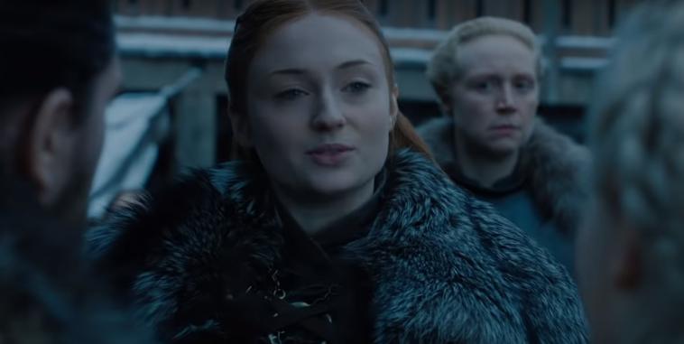 Game of Thrones e Watchmen protagonisti del nuovo trailer rilasciato da HBO