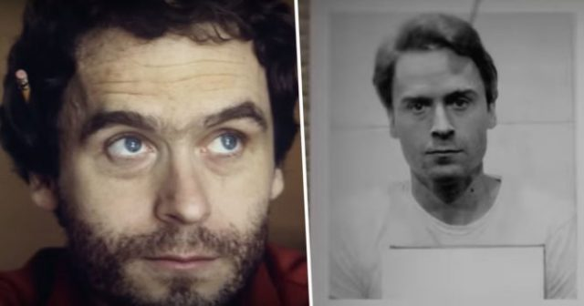 Conversations With A Killer: The Ted Bundy Tapes da domani