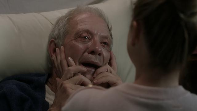 Grey's Anatomy - Thatcher Grey