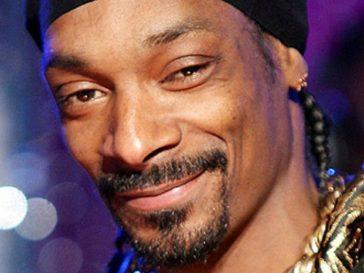 Snoop Dogg MTV Cribs