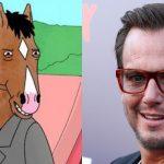 Will Arnett Bojack Horseman