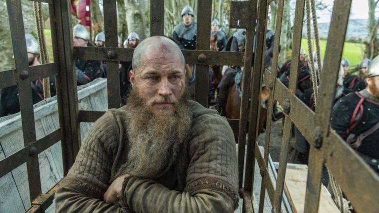 Vikings - Netflix