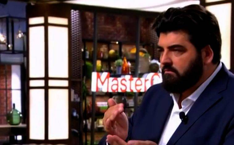 MasterChef 8 settima puntata