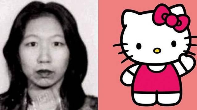 Hello kitty: il lato oscuro della gattina bianca più famosa del mondo
