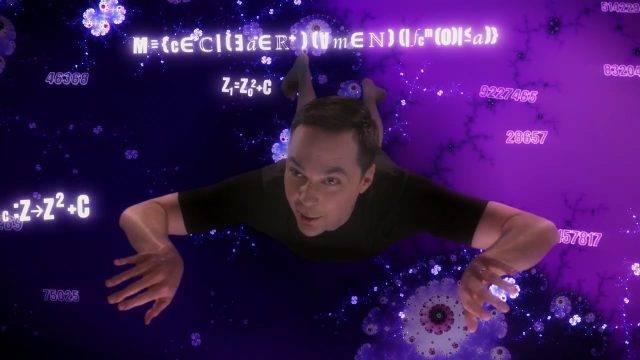 the big bang theory 12x19
