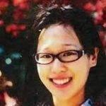 Elisa Lam