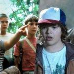 Stranger Things - Stand By Me
