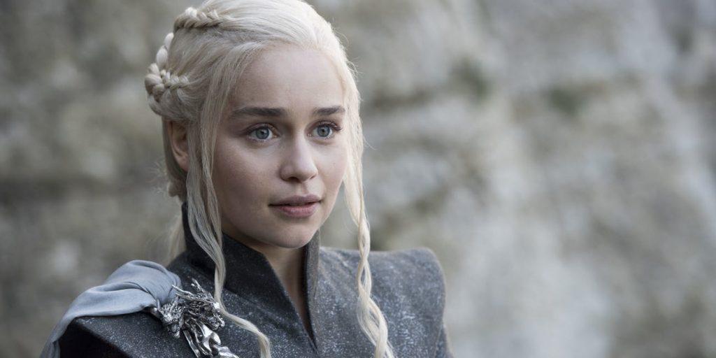 Game of Thrones - Nel bene e nel male, una protagonista