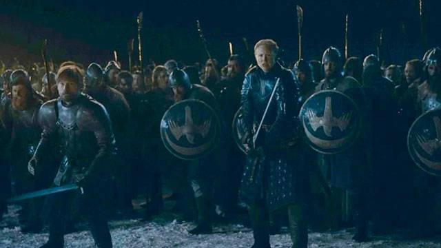 Game-of-Thrones-Battaglia