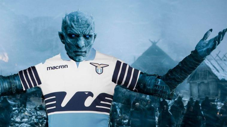 Game-of-Thrones-Night-King-Lazio