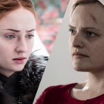 game of thrones the handmaid's tale