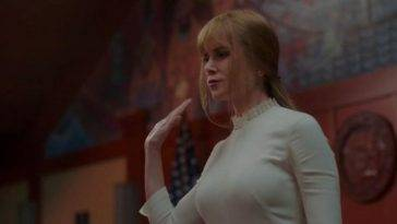 Big-Little-Lies-Nicole-Kidman