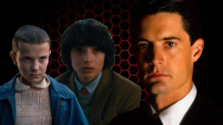 Stranger-Things-serie-tv-cupe-divertenti