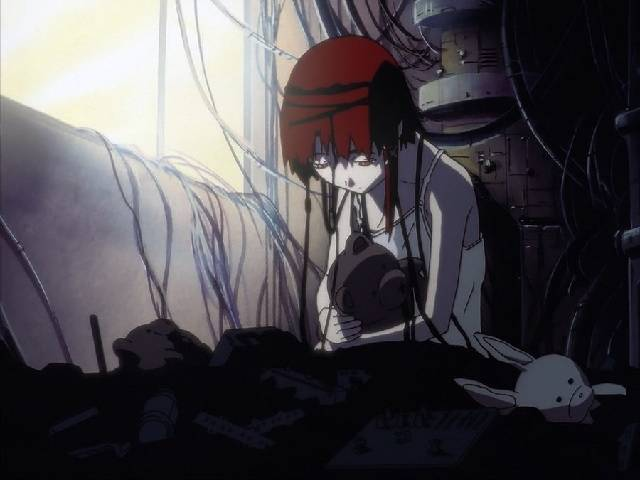 serial-experiment-lain