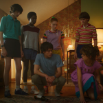 Stranger Things 3x01 recensione