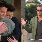 Friends Serie Tv quando sei stressato