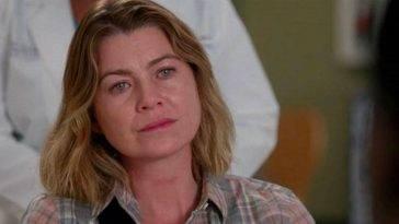 Grey's-Anatomy-Ellen-Pompeo
