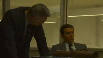 Mindhunter-2x07-Bill-Holden