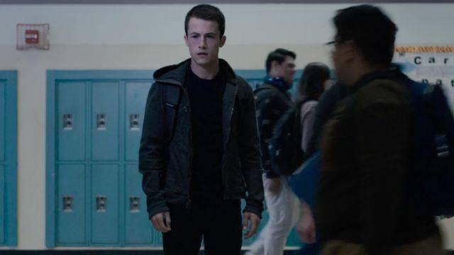 13 reasons why 3x04