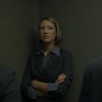 Mindhunter 2x04