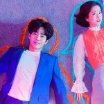 Serie-Tv-coreane