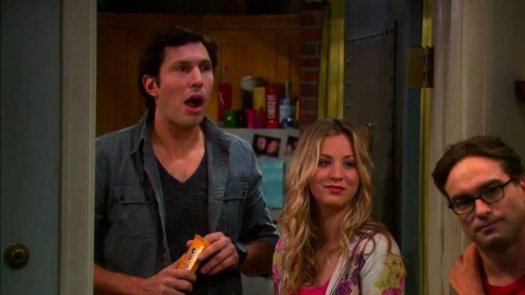 The-Big-Bang-Theory-Relazioni-Detestato