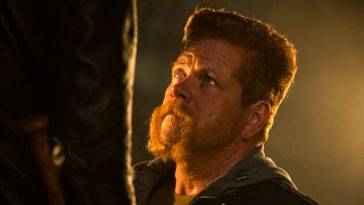 The-Walking-Dead-Abraham-Ford