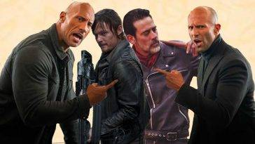 The-Walking-Dead-Hobbs-Shaw