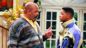 Willy-Il-Principe-di-Bel-Air
