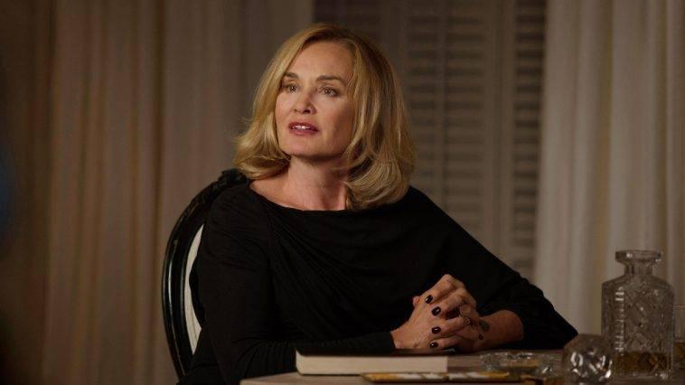 American Horror Story - Coven - Jessica Lange