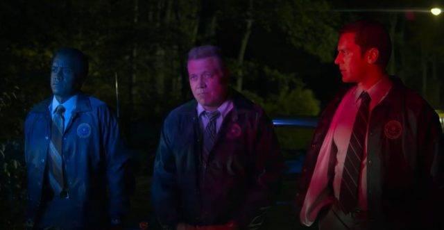 mindhunter 2x06