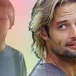 Lost-Sawyer
