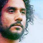 Lost-Sayid-Jarrah