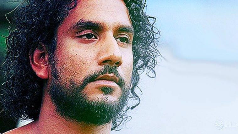 Lost-Sayid-Jarrah