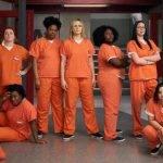 Cosa non ha funzionato nell'ultima stagione di Orange Is The New Black?