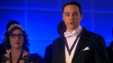 The-Big-Bang-Theory-Jim-Parsons-Hollywood