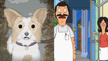 serie animate per adulti