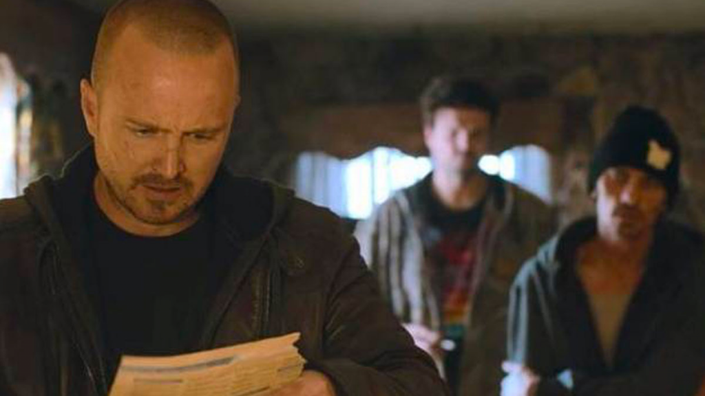 Breaking-Bad-El-Camino-Jesse