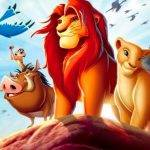 Disney 30 film