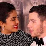 Netflix - Dash e Lily - Nick Jonas