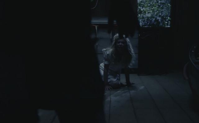 American Horror Story 9x03