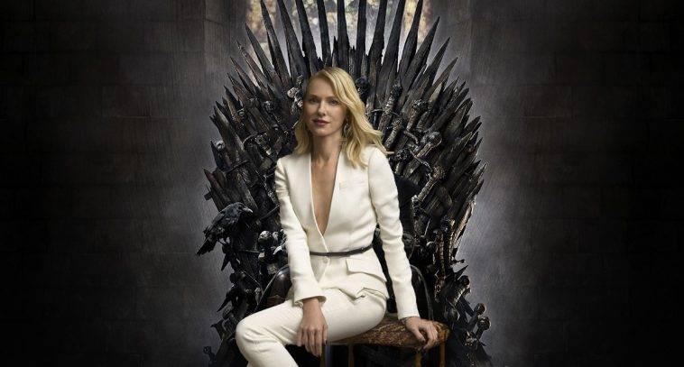 Lo spin-off di Game of Thrones, Bloodmoon, è stato cancellato!