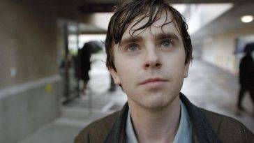 The-Good-Doctor-Freddie-Highmore