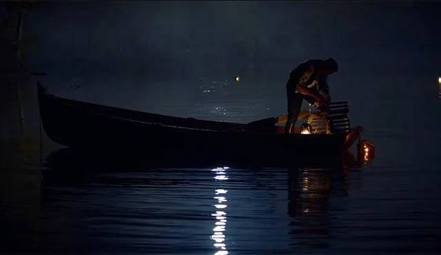 Watchmen 1x04