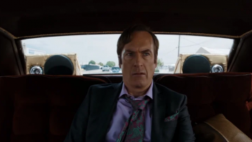 Better Call Saul 5