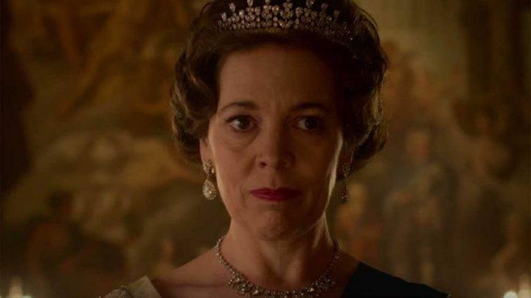 """Risultato immagini per the crown 3"""""""