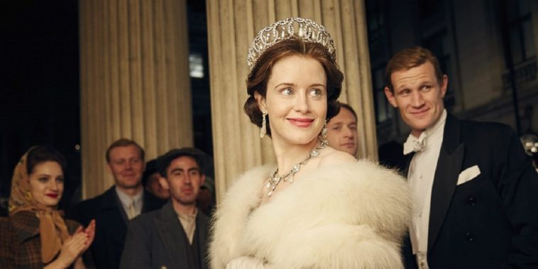 Serie-tv-storiche-The-Crown