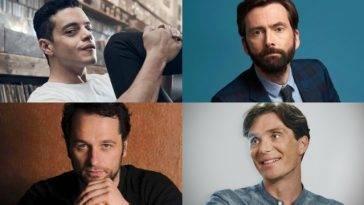 migliori attori serie tv